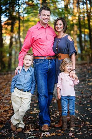 the laires {Charlotte Portrait Photographers} 704-844-2993. www.ChuckEaton.net {Ballantyne Portrait Photographers}